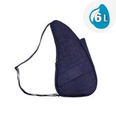 【Healthy Back Bag】水滴單肩側背包-S 醋栗紫
