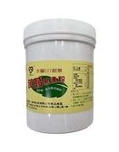 永馨~蒟蒻果凍粉600公克/罐