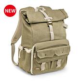 國家地理 NG 5170 National Geographic 探險家系列 中型雙肩後背包 【公司貨】 (NG 5170)