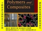 二手書博民逛書店Bio-based罕見Polymers And Composites-生物基聚合物和復合材料Y436638 R