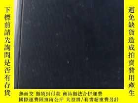 二手書博民逛書店OUTLINES罕見OF GENERAL HISTORYY285