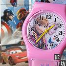 【3支免運】兒童卡通錶 迪士尼授權MIT 史迪奇冰雪奇緣鋼鐵蜘蛛人 ☆匠子工坊☆【UQ0001】