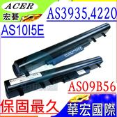 ACER 電池(保固最久)-宏碁 AS3935-CF61,AS3935-CF61F,AS09B35,AS09B3E,AS09B56,AS3935-862G25Mn,AS3935-864G32Mn