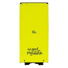 【YUI】LG LG G5 全新電池 G5 H860 電池【BL-42D1F】電池 2800mAh  樂金 G5 電池