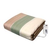 韓國甲珍恆溫雙人電熱毯 KR3800-T 雙人規格(135x180公分) 顏色隨機