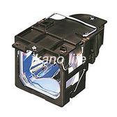 【SONY】LMP-C132 【報價請來電洽詢】原廠投影機燈泡 for VPL-CS10/ CX10/ CS12