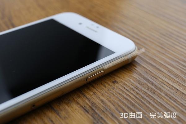 犀牛盾 3D滿版 iPhone SE 11 Pro Pro Max XS Max XR X 8 7 6s Plus 玻璃保護貼 鋼化玻璃 螢幕保護貼 RhinoShield