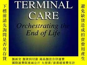 二手書博民逛書店The罕見Ethics Of Terminal CareY364682 Loewy, Erich H.  Lo