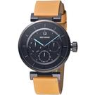 ISSEY MIYAKE三宅一生W系列迷你版腕錶    VD75-0030W SILAAB04Y