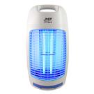 ◤友情牌◢ 30W手提電擊式捕蚊燈(飛利浦燈管) VF-3083