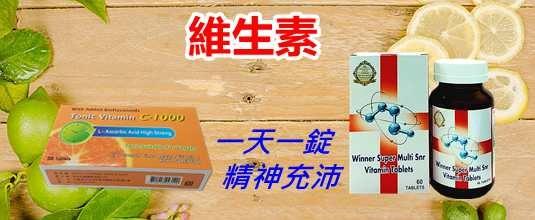 coconutoil-hotbillboard-2c59xf4x0535x0220_m.jpg