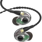 平廣 Westone AM PRO 30 入耳監聽耳機 耳道式 耳機  三平衡電樞式單體 台灣公司貨保固2年