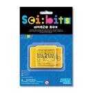【 4M 】SCIENCE bits 系列 - 00-03320 益智寶盒 aMaze Box
