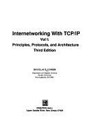 二手書博民逛書店 《Principles, Protocols, and Architecture》 R2Y ISBN:0132169878