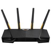 ASUS 華碩 TUF GAMING TUF-AX3000 AX3000 雙頻 WiFi 6 (802.11ax) 無線路由器