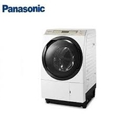 Panasonic 國際牌 日本製 11公斤 雙科技變頻滾筒洗衣機 NA-VX88GR 右開式 / NA-VX88GL 左開式