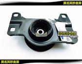 莫名其妙倉庫【FP080 引擎腳左(柴油車)】原廠 變速箱腳(左) TDCI 柴油 Focus MK2
