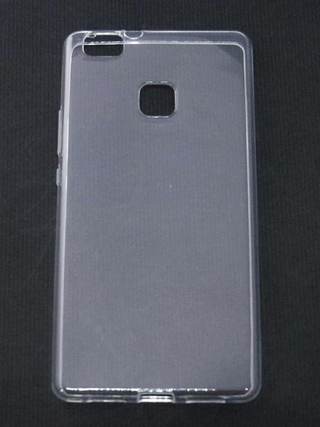 HUAWEI 華為 P9 Lite 手機保護套 極緻系列 TPU軟殼全包