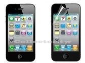 99免運-蘋果 iPhone 4 / 4S 透明保護膜 手機保護貼