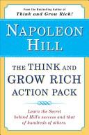 二手書博民逛書店 《The Think and Grow Rich Action Pack》 R2Y ISBN:0452266602│Plume Books