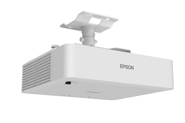 【名展影音】EPSON EB-L510U 新一代商務會議、數位看板雷射光源 雷射投影機 另售EB-L610U LK970