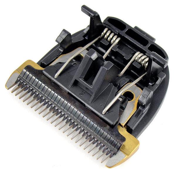 ◇天天美容美髮材料◇ 美如夢 ER-9000 理髮器電剪頭 [76410]