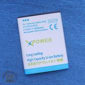 三星 Samsung Galaxy Note i9220 N7000 3.7V 2800mah 電池(78-0964)