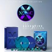 【附特典DLC+原聲音樂雙CD】PSV PS VITA SUPERBEAT XONiC 中文版全新品【台中星光電玩】