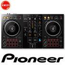(新款_現貨) PIONEER 先鋒 DDJ-400 DJ新手首選 入門款 rekordbox dj控制器 公司貨 送金士頓16GB碟 DDJ400