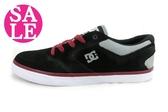DC 男款 NYJAH VULC 滑板鞋 Impact G緩震運動鞋 平底鞋 G9495 零碼出清