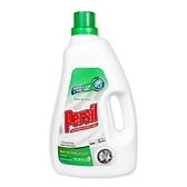 PERSIL 濃縮強力洗衣精3L