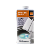 特力屋 淨呼吸水塗料 Babyblue 1kg 抗病毒/抗菌/防霉
