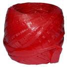 紅塑膠繩/打包繩 包捆用...