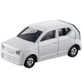 TOMICA 多美小汽車 NO﹒8 SUZUKI ALTO
