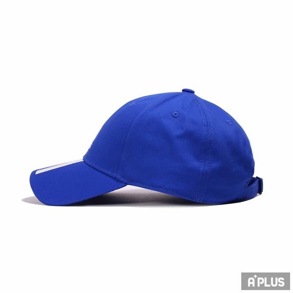 ADIDAS 運動帽 TIRO BB CAP 遮陽 棒球-DQ1073/DU1989