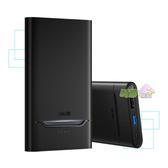 ZenPower 10000 Quick Charge 3.0 ◤送USB LED隨身燈◢ (ABTU018) 行動電源 行充