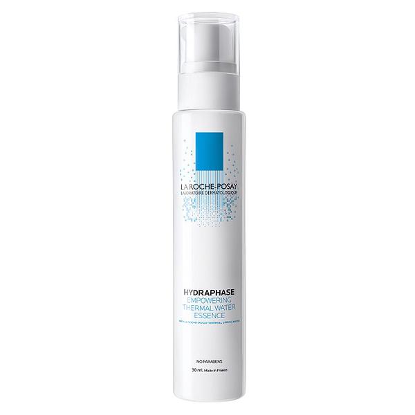 《公司貨可積點》理膚寶水水感全效超保濕精華30ml PG美妝