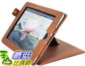 [玉山最低比價網]  全新 仿皮 蘋果 Apple ipad 可支撐 皮套