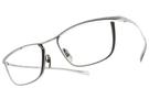 JAPONISM光學眼鏡 JN652 C...