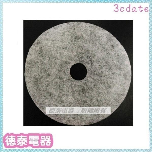 【原廠】台灣三洋乾衣機配件 出氣濾棉 單片販售 SD-80U.86U.76U專用