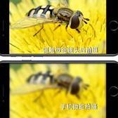 手機鏡頭廣角抖音快手主播美顏拍照攝神器通用微距高清蘋果iPhone 創想數位