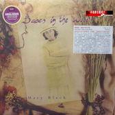 【停看聽音響唱片】【黑膠LP】瑪莉黑:森林中的小孩