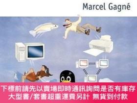 二手書博民逛書店Linux罕見System Administration: A Users Guide-Linux系統管理:用戶指