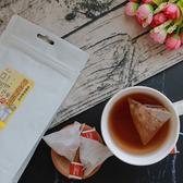 御品除濕茶 茶包 15入 養生茶 沖泡包 祛濕茶 去濕茶 薏仁芡實茶 【正心堂】