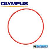 OLYMPUS POL-053 O-ring 防水膠條 O環 適用PT-053、PT-056潛水殼(TG-3/TG-4) 元佑公司貨