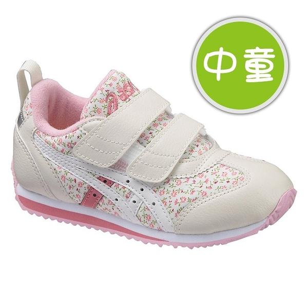 樂買網 ASICS 亞瑟士 18SS 女款 中童鞋 IDAHO MINI CT 3 系列 TUM187-65F