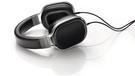 OPPO PM-2 耳罩式 平面振膜耳機~送禮自用兩相宜