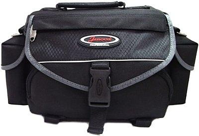 24期零利率 吉尼佛 JENOVA NS-115XS NS 115XS 115 XS 經典攝影包系列 專業攝影背包