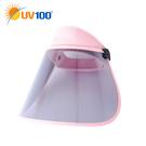 產品內容:面罩*1個、防風繩*1包、拭鏡布*1條 面罩正反皆有保護膜,若經撕除,非瑕疵品不接受退換貨