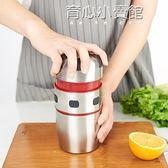 手動榨汁機不銹鋼橙子機家用壓橙子石榴檸檬壓榨機